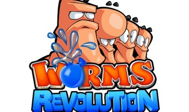Worms Revolution Will Feature All New Class System
