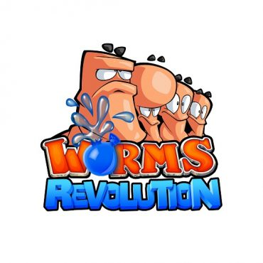 The Fourth of Five Worms Revolution Dev Dairy Video's