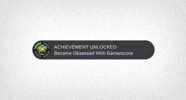 Xbox LIVE Arcade Achievements Limit Set To Increase?