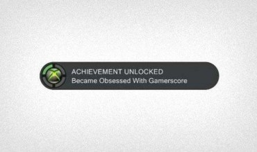 Xbox LIVE Arcade Achievements Limit Set To Increase?