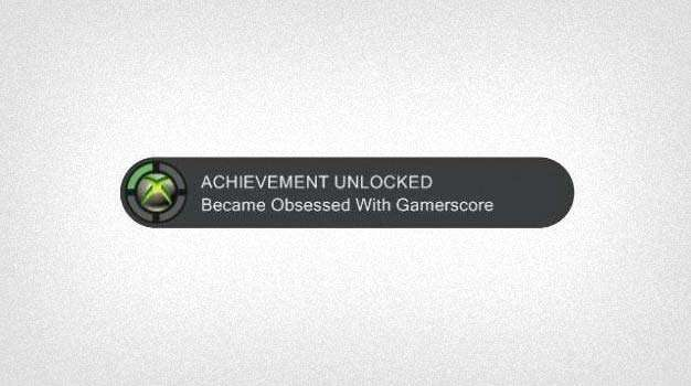 achievements_obsessed