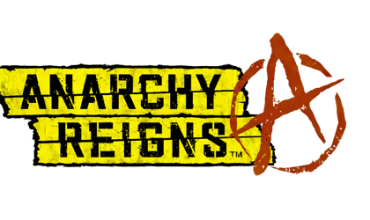 Anarchy Reigns Dated for July 2012