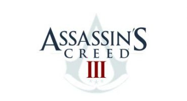 Assassin's Creed III AnvilNext Trailer