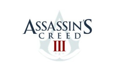 Assassin's Creed III – New Info, New Trailer