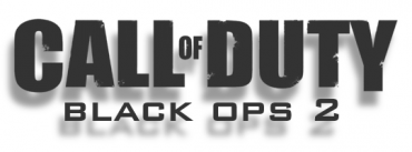 Rumoured Call of Duty: Black Ops 2 QA Testing Video
