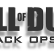 Rumoured Call of Duty Black Ops 2 Leaked Multiplayer Information