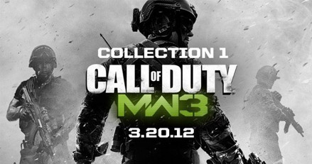 MW3 Collection 1 Review | This Is Xbox