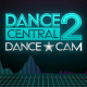 Dance Central 2: Dance*Cam App Out Now for WP7