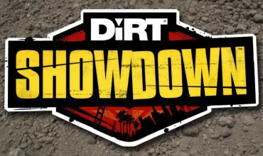 DiRT Showdown – 'Massive Damage' Gameplay Video