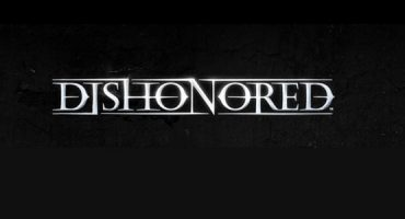 Dishonored Trailer from Bethesda