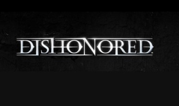 Bethesda's New FPS – Dishonored – New Screens