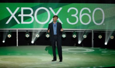 Why You Can't Alway's Believe What Microsoft Tells You About E3