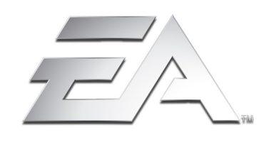 EA Splashing Out 80 Million Dollars on Next-Gen Games in 2013