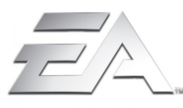 EA Splashing Out 80 Million Dollars on Next-Gen Games in 2013