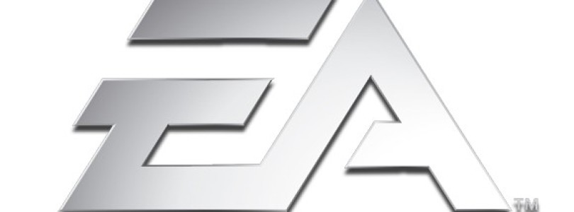 EA Unveil E3 Plans – Dead Space 3, Need for Speed: Most Wanted 2