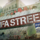 Subscribe to EA Sports Season Ticket and Be First to Play FIFA Street!