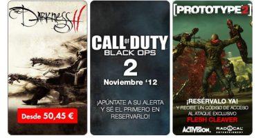 Black Ops 2 for Nov 13th – 3 SKU's Premium Priced Elite Edition?