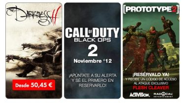 Black Ops 2 for Nov 13th – 3 SKU's Premium Priced Elite Edition?