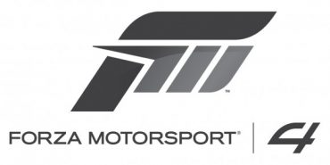 Forza Motorsport 4 – April Alpinestars Car Pack Next Week
