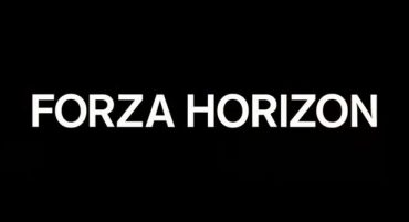 New Forza for Fall 2012 – Forza Horizon Trailer