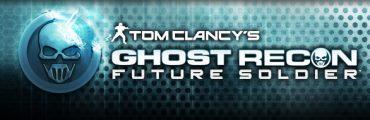Ghost Recon: Future Soldier – Signature Edition Trailer