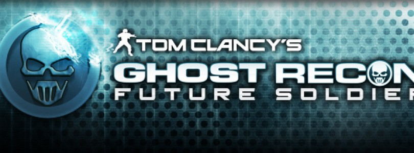 Ghost Recon: Future Soldier – Signature Edition Trailer