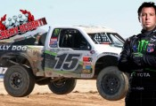 jeremy-mcgrath-offroad