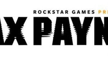 Max Payne 3 Comics Series Produced by Marvel Coming Soon