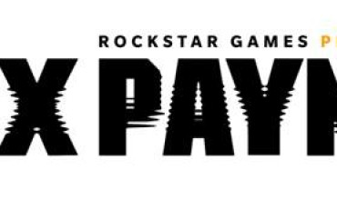 Max Payne 3: Multiplayer Gameplay Part One