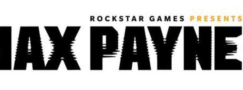 Max Payne 3's Arcade Modes: Score Attack and New York Minute