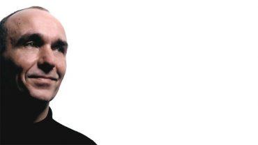 Peter Molyneux Quits Lionhead Studio's