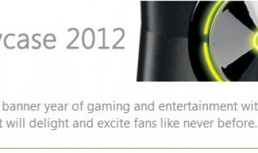 Microsoft Spring Showcase 2012 – Halo 4, Fable and More