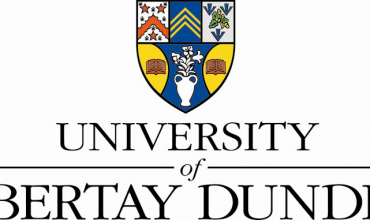 Computer Games Tax Relief Response from the University of Abertay Dundee