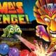 Zuma's Revenge Heading to Xbox LIVE Arcade