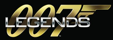 Relive Classic Bond Film Moonraker in 007 Legends