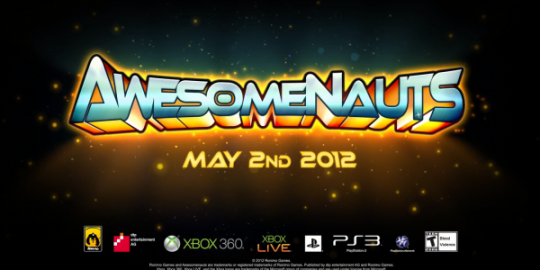 Awesomenauts-600x300