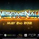 Awesomenauts are Go! Set to Launch May 2