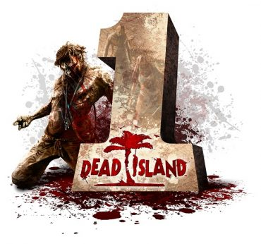 Deep Silver Wins Two Marketing Awards for Dead Island