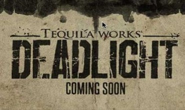 Deadlight – Official Gameplay Trailer from Tequila Works