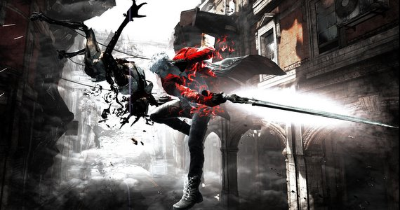 DmC-Devil-May-Cry-Trailers