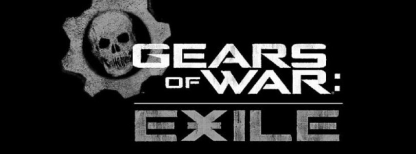 Gears of War: Exile Has Been Scrapped