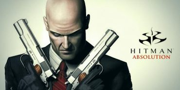New Character and Voice Actors for HITMAN: ABSOLUTION
