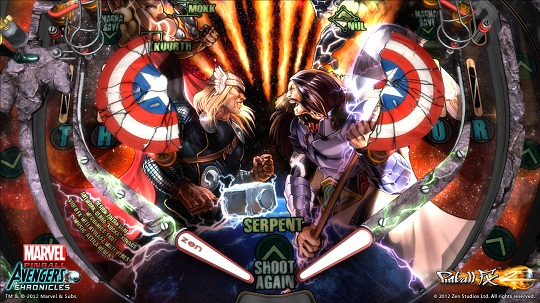 Marvel-Pinball-Avengers-Chronicles-DLC-screenshot