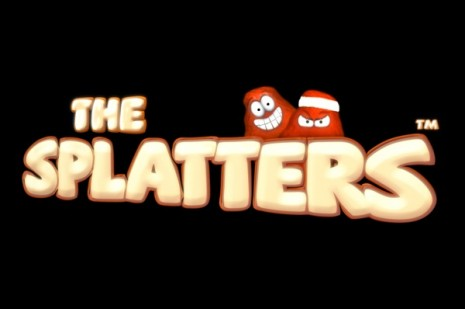 The-Splatters