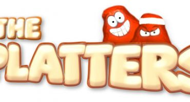 "CLOSED: Play Next Week's XBLA Game ""The Splatters"" Before Release"