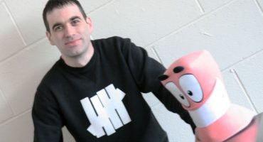 Original Worms Creator Returns To Team17