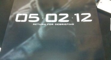 Call of Duty: Black Ops 2 Promo Poster Dates Full Reveal on May 2