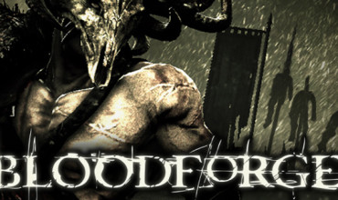 Bloodforge Review
