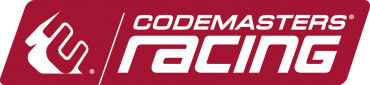 Codemasters New RaceNet – The Facts
