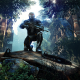 Crysis 3 Open Beta Officially Announced